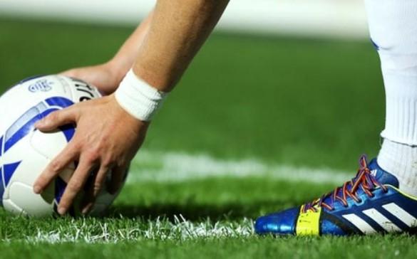 Các nguyên tắc vàng trong cá cược bóng đá 3