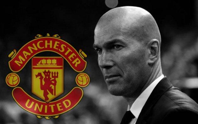 Các ứng viên tiềm năng thay thế Mourinho tiếp quản M.U 2