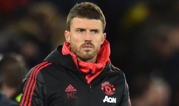 Các ứng viên tiềm năng thay thế Mourinho tiếp quản M.U 3