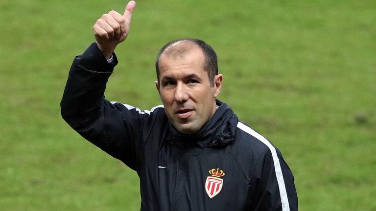 Các ứng viên tiềm năng thay thế Mourinho tiếp quản M.U 4