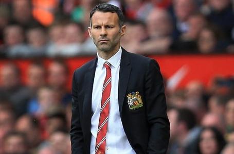 Các ứng viên tiềm năng thay thế Mourinho tiếp quản M.U 5