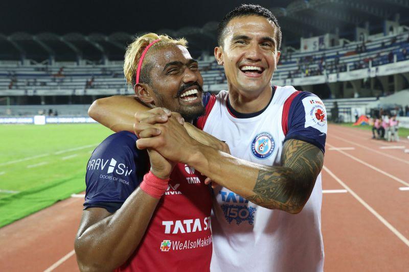 Cầu thủ Ấn Độ bị cấm thi đấu vì gian lận tuổi 2