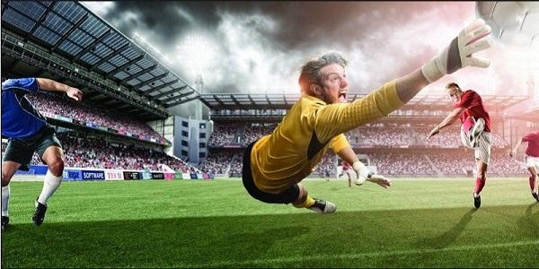 Hướng dẫn cá cược bóng đá ngoại hạng Anh 4