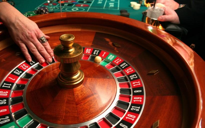 Những điều cấm kỵ khi chơi cá cược mà bạn nên tránh 1
