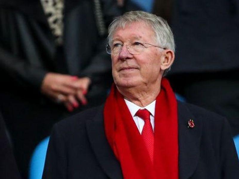 Sir Alex Ferguson ủng hộ Pochettino dẫn dắt MU mùa tới 2