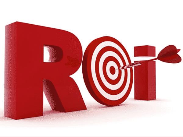 Thuật ngữ ROI trong cá cược và tầm quan trọng của ROI 1
