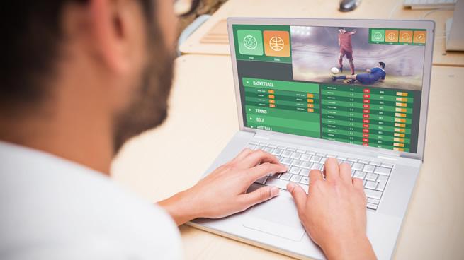 Tìm hiểu sự khác nhau giữa cá cược online và cá cược offline 3