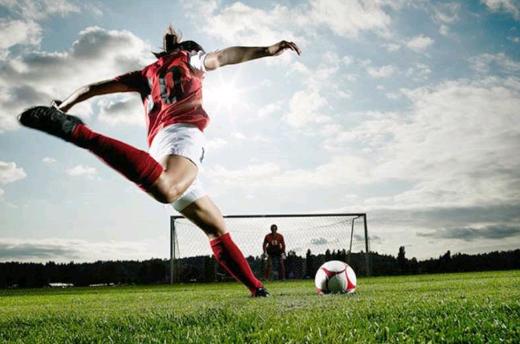 Tip nội gián trong bóng đá 1