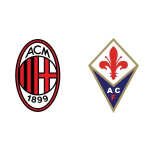 Tỷ lệ kèo trận AC Milan vs Fiorentina vào lúc 21h00 ngày 22/12 1