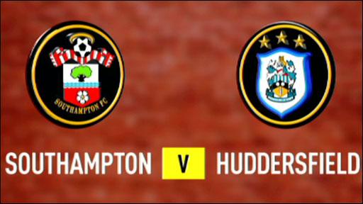 Tỷ lệ kèo trận Huddersfield vs Southampton vào lúc 22h00 ngày 22/12 1