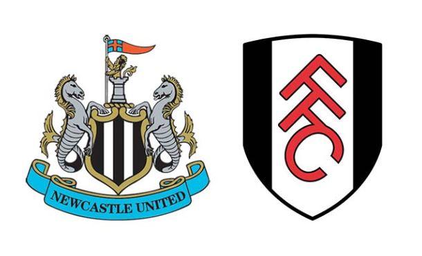 Tỷ lệ kèo trận Newcastle vs Fulham vào lúc 22h00 ngày 22/12 1