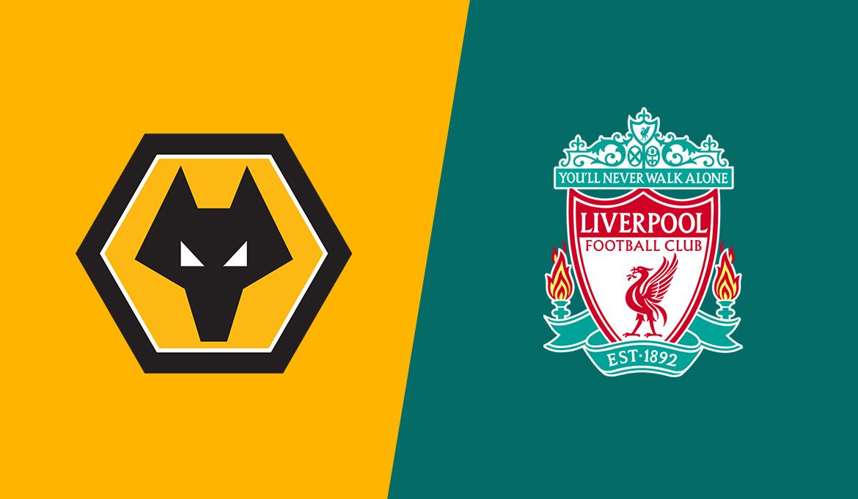 Tỷ lệ kèo trận Wolves vs Liverpool vào lúc 03h00 ngày 22/12 1