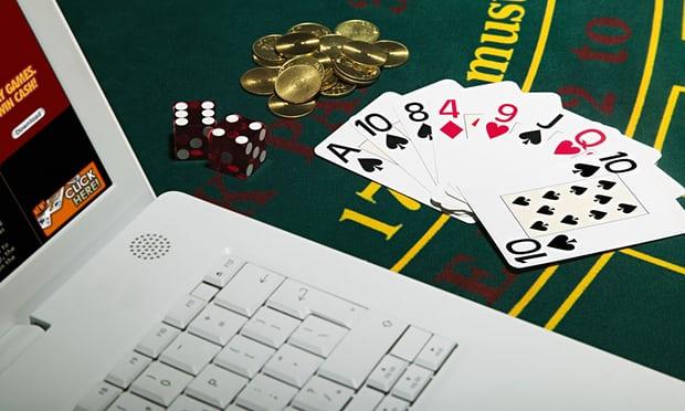 Các cách giải vận xui khi chơi cá cược 2
