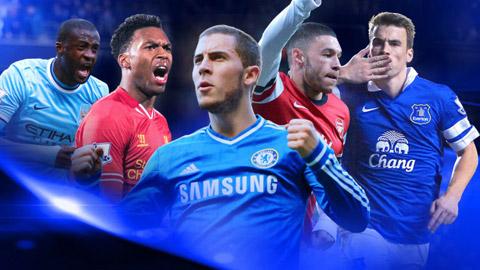Hướng dẫn cá cược bóng đá ngoại hạng Anh 3