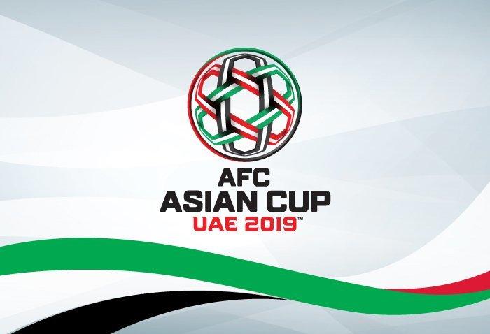 Lịch thi đấu vòng bảng Việt Nam tại Asian cup 2019 - Nhận định đối thủ 1