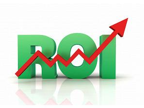 Thuật ngữ ROI trong cá cược và tầm quan trọng của ROI 6