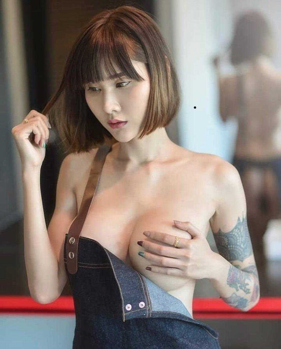 Gái xinh Thái Lan Bikini, ngắm hình ảnh Girl xinh đẹp ngất ngây 3