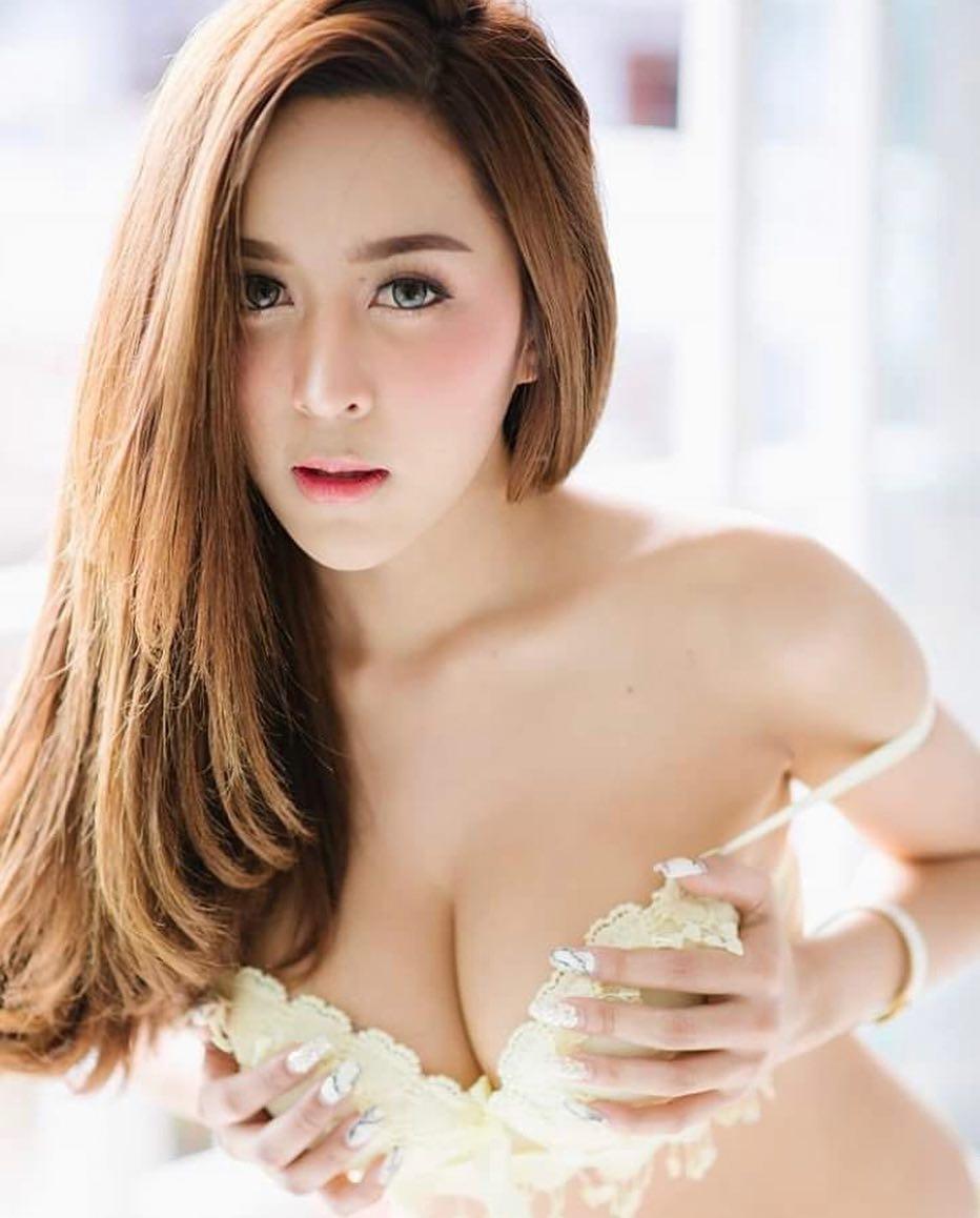 Gái xinh Thái Lan Bikini, ngắm hình ảnh Girl xinh đẹp ngất ngây 10