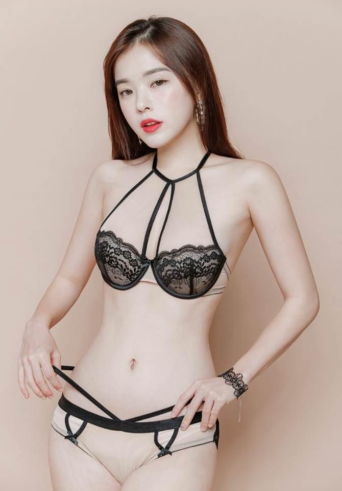 Hình ảnh gái xinh Bikini gợi cảm vóc dáng sexy nuột nà 16